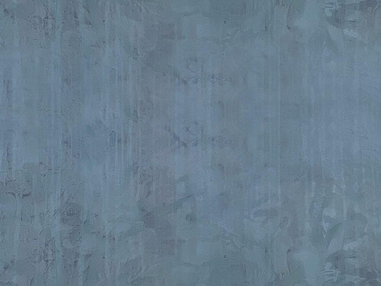 sơn giả bê tông rain aw7c - raw7c