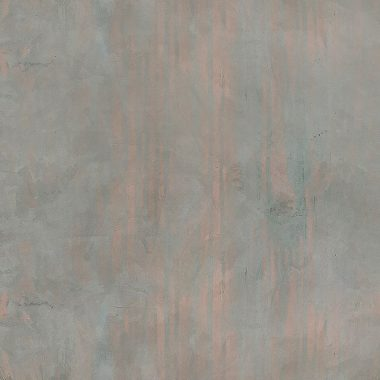 sơn giả bê tông rain coral aw4 - raw4