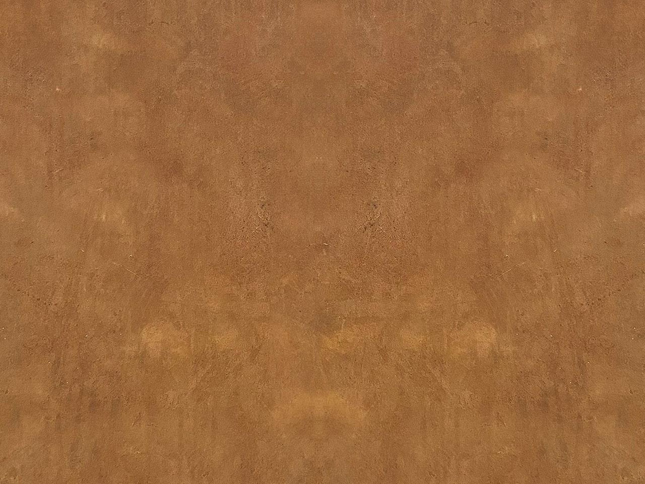 sơn giả bê tông rust 04ff - r04ff