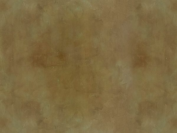 sơn giả bê tông rust 09ff - r09ff