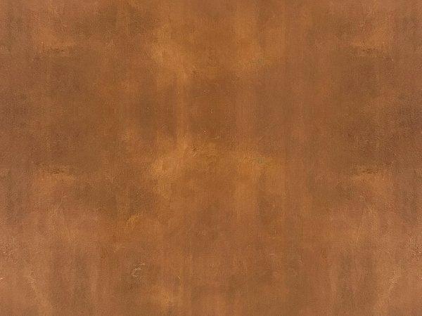 sơn giả bê tông rust 20ff - r20ff