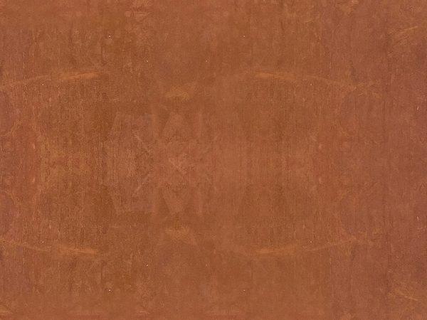 sơn giả bê tông