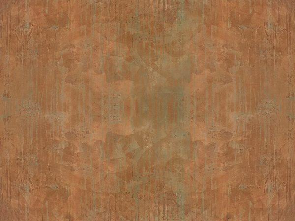 sơn giả bê tông rust aw28 - raw28