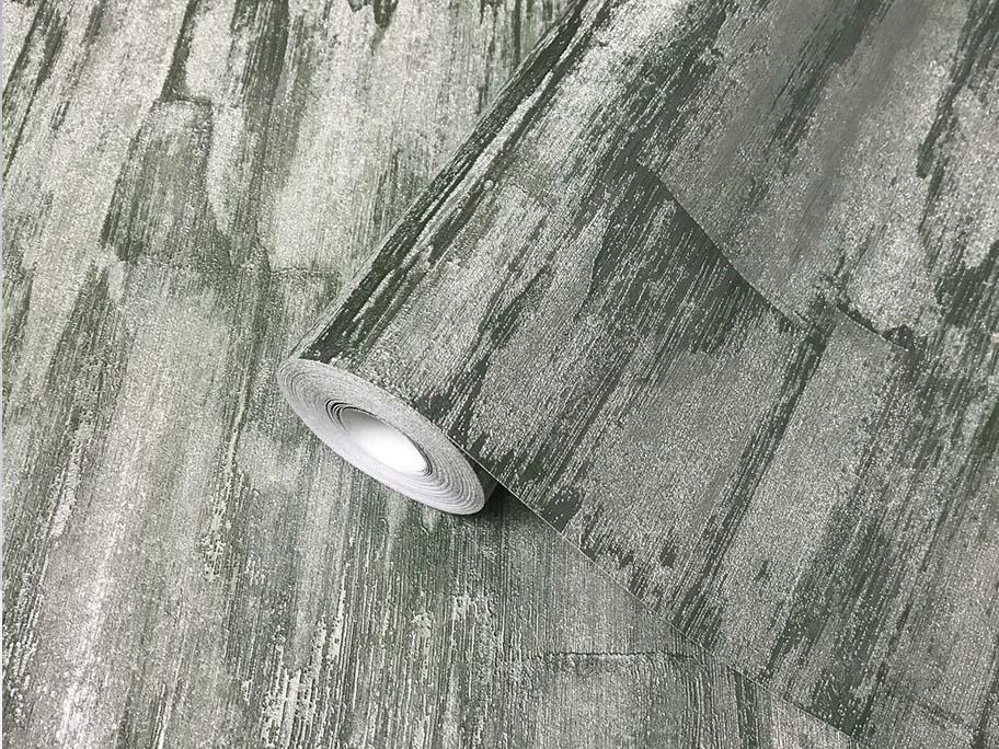 mẫu  giấy dán tường