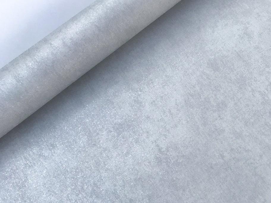 Mẫu giấy dán tường giả bê tông