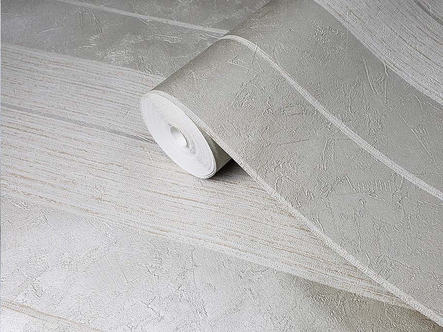 Mẫu giấy dán tường giả bê tông đẹp